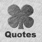 Avram Lebor quotes